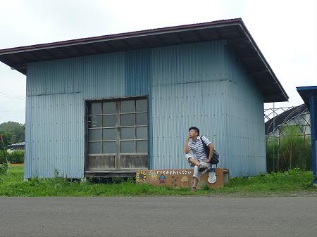 同胞塾へ05(2011.8.21)