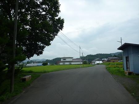 同胞塾へ04(2011.8.21)