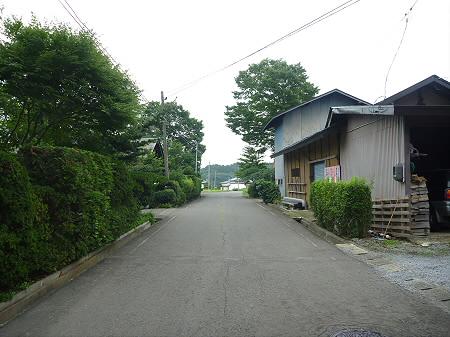 同胞塾へ03(2011.8.21)