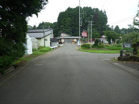 同胞塾へ02(2011.8.21)