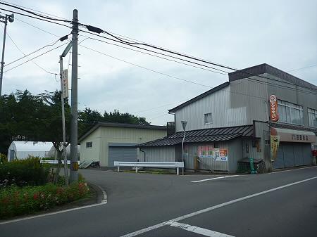 同胞塾へ01(2011.8.21)