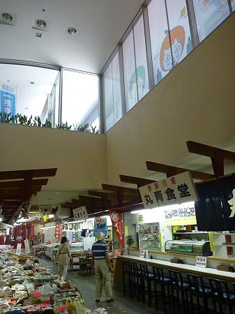 青森へ行った06(2011.8.26)