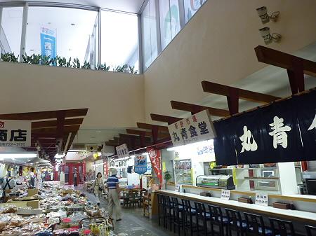 青森へ行った07(2011.8.26)