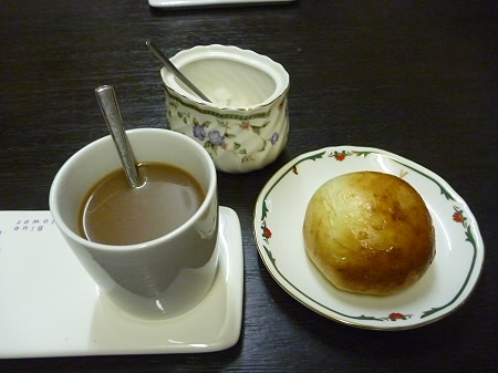 斎藤ミニミニ牧場にて04(2011.8.26)