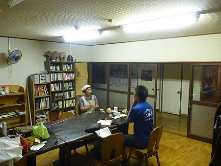 斎藤ミニミニ牧場にて07(2011.8.26)