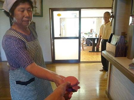 斎藤ミニミニ牧場にて11(2011.8.26)