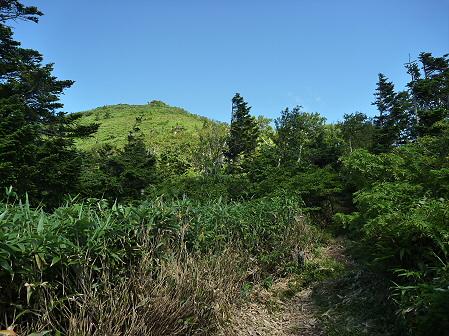 快晴の茶臼岳21(2011.9.12)