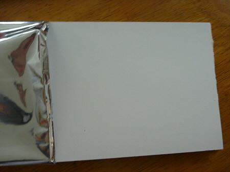 青森で買ったもの07(2011.8.30)