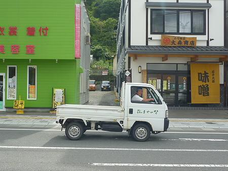 ご当地グルメ博inいわてまち06(2011.9.3)若者風