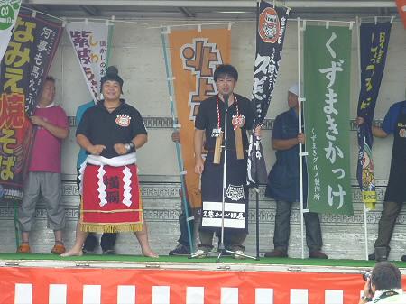 ご当地グルメ博inいわてまち32(2011.9.3)若者風