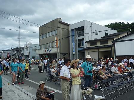 ご当地グルメ博inいわてまち33(2011.9.3)若者風