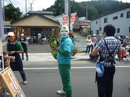 ご当地グルメ博inいわてまち26(2011.9.4)若者風