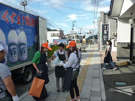 ご当地グルメ博inいわてまち52(2011.9.4)若者風