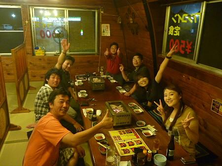 ご当地グルメ博inいわてまち57(2011.9.4)若者風