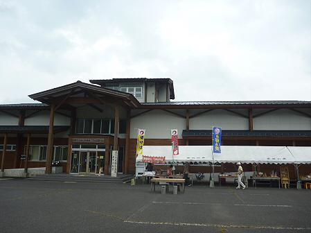 県民の森の竹トンボ23(2011.9.17)