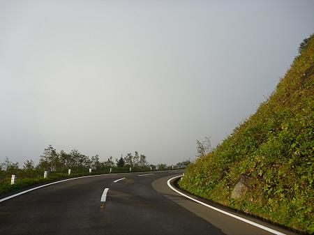 八幡平山頂付近03(2011.9.24)
