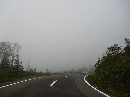 八幡平山頂付近04(2011.9.24)