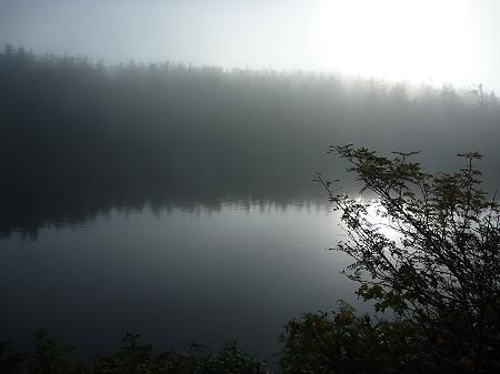 八幡平山頂付近20(2011.9.24)