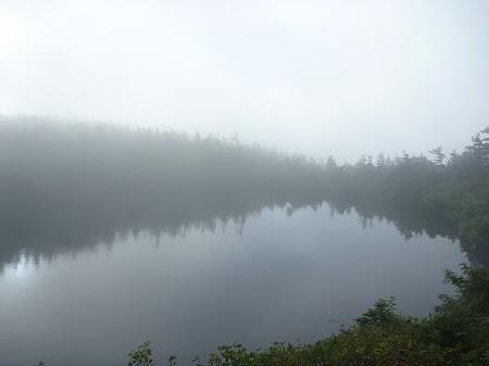 八幡平山頂付近22(2011.9.24)