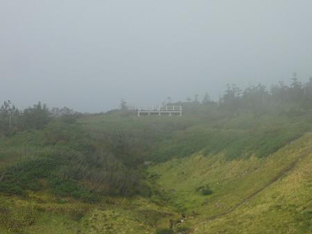 八幡平山頂付近45(2011.9.24)