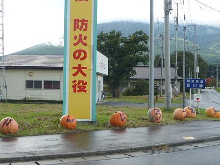 かぼちゃ02(2011.10.3)