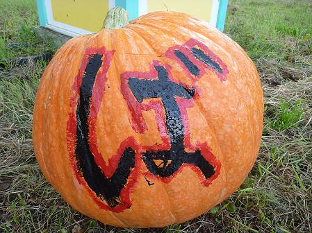 かぼちゃ05(2011.10.3)