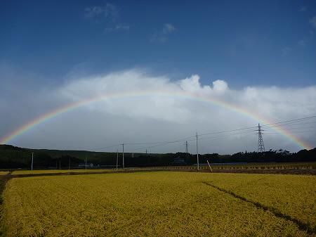虹の八幡平01(2011.10.5)