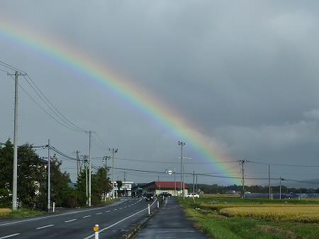 虹の八幡平05(2011.10.5)