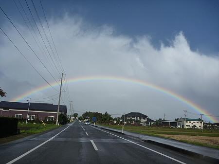 虹の八幡平07(2011.10.5)