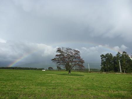 虹の八幡平09(2011.10.5)