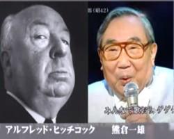 洋画 日本語吹き替え 専属声優一覧