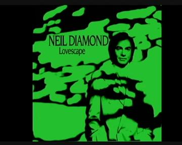 Neil Diamond- Don't Turn Around