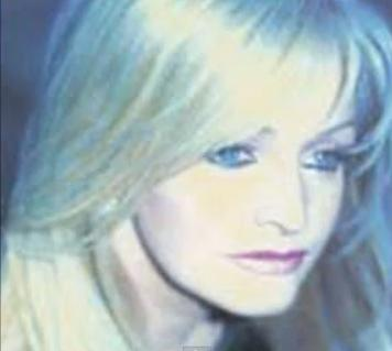 Bonnie Tyler - Don't Turn Around
