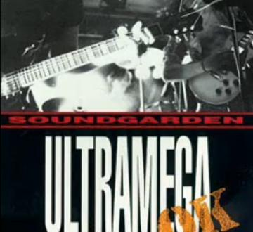 Soundgarden 665