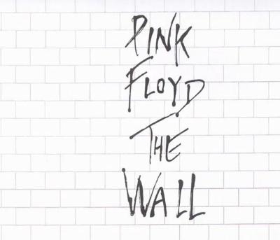 Pink Floyd Empty Spaces