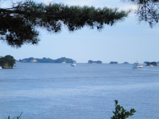 2010松島1