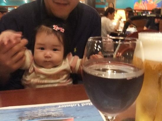 誕生日2-ワイン