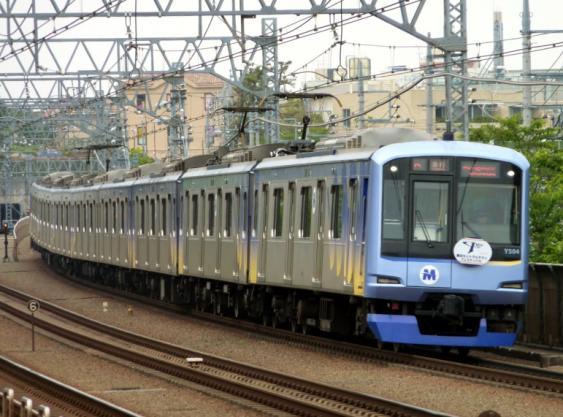 20100522-1.jpg