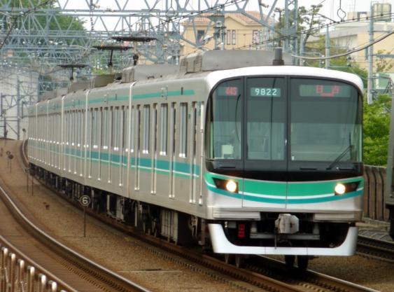 20100522-5.jpg