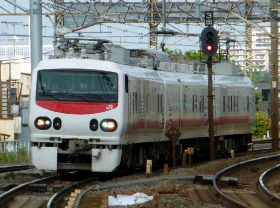 20100531-1.jpg