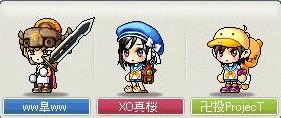 顔1??w