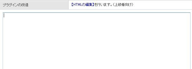 BGM_10.jpeg