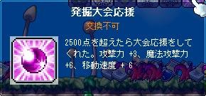 091128-8m.jpg