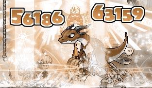 100311-4m.jpg