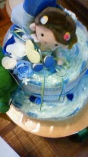 縺翫・縺、繧ア繝シ繧ュ・胆convert_20110523143600