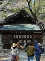 BL110405東照宮・那古野神社6RIMG0204