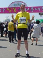BL110409さくらマラソン当日2RIMG0279
