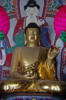 BL110408仏国寺2IMGP9813