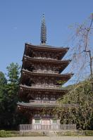 BL110413醍醐寺5IMGP0236