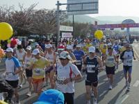 BL110409慶州さくらマラソン1-2RIMG0099